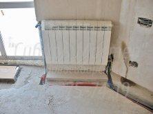 Замена батарей отопления на сварку цены в Новосибирске 375-74-19