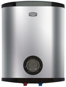 стоимость установки водонагревателя Установка накопительного водонагревателя цена от 1500 руб.