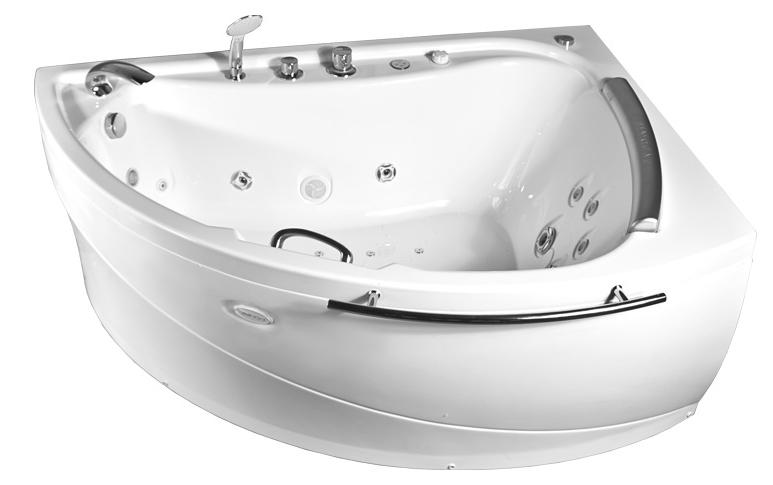 Установка, замена ванн цены:Ванна чугунная - 1900 руб.