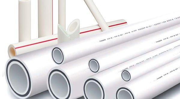 замена полипропиленовых труб в квартире цена Если в вашей квартире 5 приборов для подключения, как на схеме то стоимость работ составит 3500 руб.